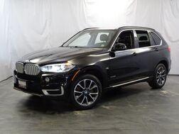 2015_BMW_X5_xDrive35i AWD_ Addison IL