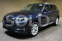 2015_BMW_X5_xDrive35i_ Golden Valley MN