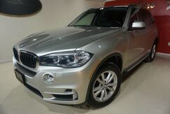 2015_BMW_X5_xDrive35i_ Indianapolis IN