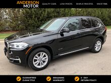 2015_BMW_X5_xDrive35i_ Salt Lake City UT