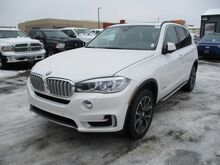 2015_BMW_X5_xDrive35i_ Murray UT