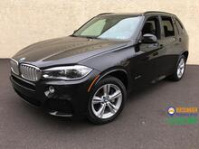 2015_BMW_X5_xDrive50i - M Sport_ Feasterville PA