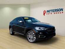 2015_BMW_X6_AWD 4DR XDRIVE35I_ Wichita Falls TX