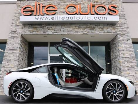 2015_BMW_i8_Base AWD 2dr Coupe_ Jonesboro AR