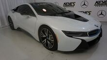 2015_BMW_i8_Base_ Van Nuys CA