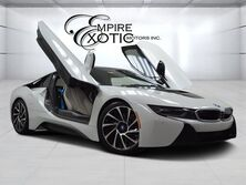 BMW i8 Pure Impulse World Addison TX