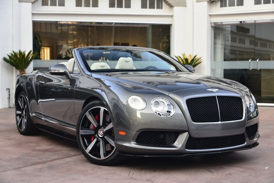 2015_Bentley_Continental GT V8 S Convertible__ Beverly Hills CA