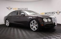 2015_Bentley_Flying Spur_V8_ Houston TX
