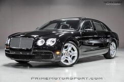 2015_Bentley_Flying Spur V8_Mulliner_ Addison IL