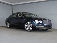 2015_Bentley_Flying Spur_W12_ Kansas City KS