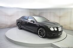 2015_Bentley_Flying Spur_W12_ San Francisco CA