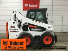 2015_Bobcat_S590__ Watertown SD