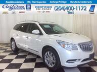 2015 Buick Enclave * Premium AWD * HEATED & COOLED SEATS * ACCIDENT FREE * Portage La Prairie MB