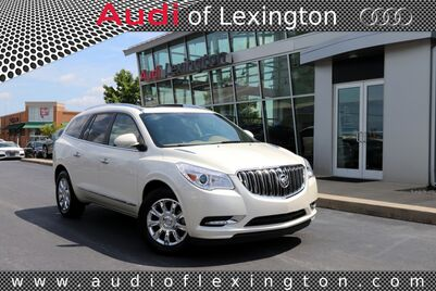 2015_Buick_Enclave_AWD 4dr Leather_ Richmond KY