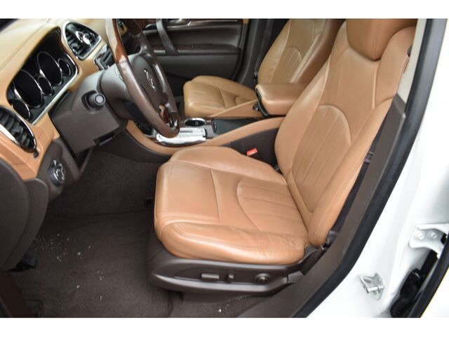 2015 Buick Enclave AWD Leather Bend OR