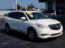 2015_Buick_Enclave_FWD 4dr Leather_ Rocky Mount NC