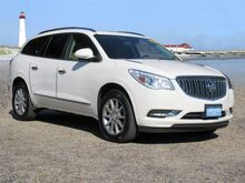 2015_Buick_Enclave_Leather_ South Jersey NJ