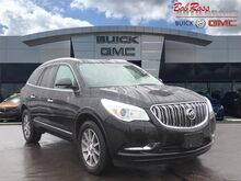 2015_Buick_Enclave_Leather_ Centerville OH