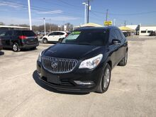 2015_Buick_Enclave_Leather_ Gainesville TX