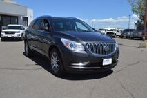 2015 Buick Enclave Leather Grand Junction CO