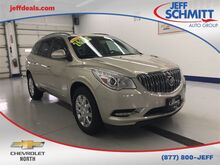 2015_Buick_Enclave_Leather Group_ Fairborn OH