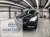 2015 Buick Enclave Leather Group Rome GA