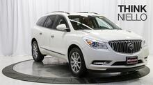 2015_Buick_Enclave_Leather Group_ Sacramento CA