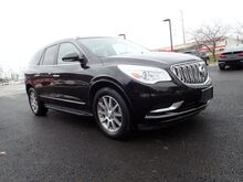 2015_Buick_Enclave_Leather_ Highland Park IL