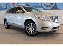 2015_Buick_Enclave_Leather_ Kansas City MO