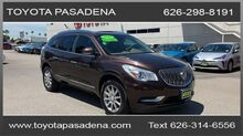2015_Buick_Enclave_Leather_ Pasadena CA