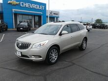 2015_Buick_Enclave_Leather_ Viroqua WI