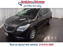 2015_Buick_Enclave_Leather_ Clarksville TN