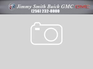 Buick Enclave Premium 2015