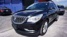 2015_Buick_Enclave_Premium Group_ Indianapolis IN