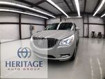 2015 Buick Enclave Premium Group