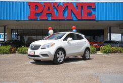 2015_Buick_Encore__ Brownsville TX