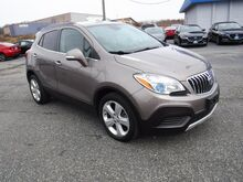 2015_Buick_Encore__ Manchester MD