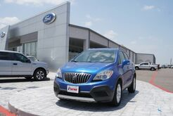 2015_Buick_Encore__ Mission TX