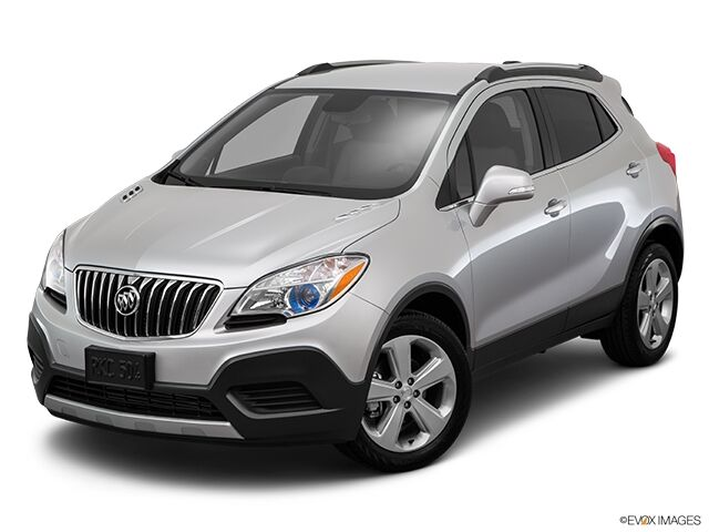 2015 Buick Encore Base Indianapolis IN