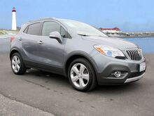 2015_Buick_Encore_Convenience_ South Jersey NJ