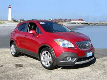2015_Buick_Encore_Convenience_ Cape May Court House NJ
