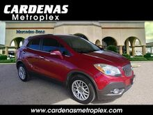 2015_Buick_Encore_Convenience_ Harlingen TX