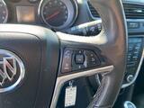 2015 Buick Encore Convenience Indianapolis IN