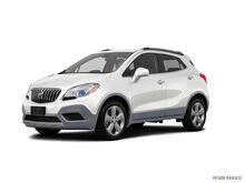 2015_Buick_Encore_Convenience_ Johnson City TN