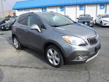 2015_Buick_Encore_Convenience_ Manchester MD