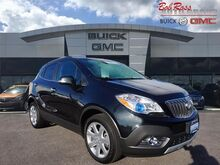 2015_Buick_Encore_Leather_ Centerville OH