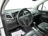 2015 Buick Encore Leather Tallmadge OH