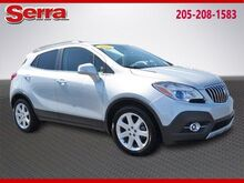 2015_Buick_Encore_Leather_ Trussville AL