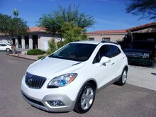 2015_Buick_Encore_Premium_ Apache Junction AZ