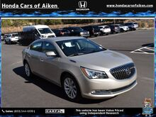 2015_Buick_LaCrosse_Leather Group_ Augusta GA